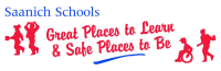 School District 63 Logo